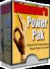 Webmasters_Power_Pak_8