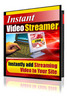 Thumbnail Instant Video Streamer